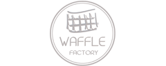 client_wafflefactory_gris