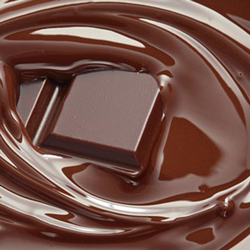 footer_diapo_chocolat