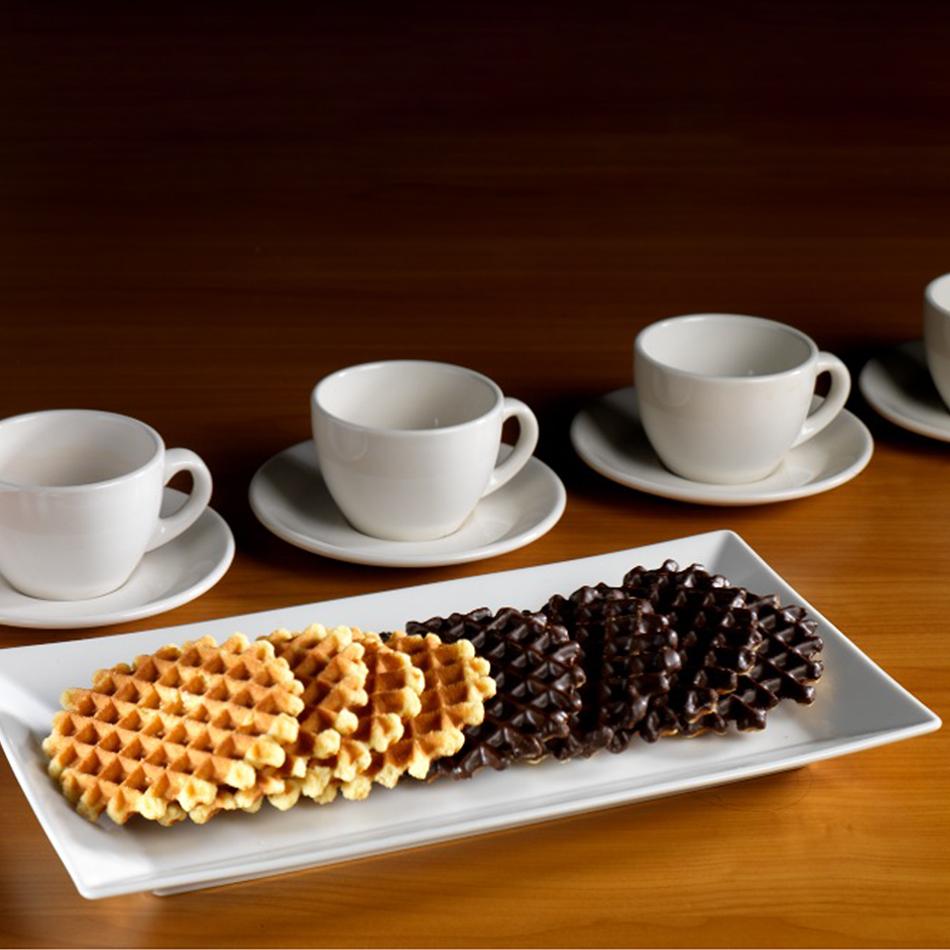 footer_diapo_waffle_chocolate_naturel