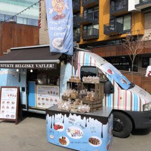 food_truck_06