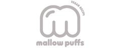 client_mallow_puffs_gris