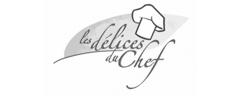 logo_delices_du_chef_gris